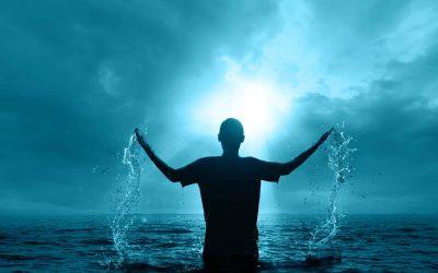 DOCTRINE OF BAPTISMS